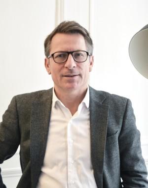 Laurent Douchin Avocat