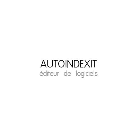 LDA-Ref-Autoindexit