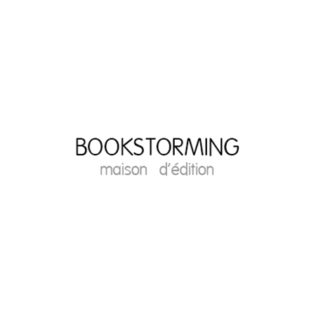 LDA-Ref-Bookstorming