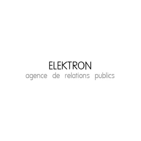 LDA-Ref-Elektron